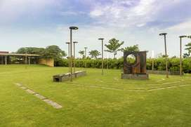 N.A. Plot for Sale at Suryam Repose
