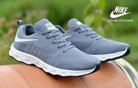 Sepatu nike zoom vegasus premium pria keren