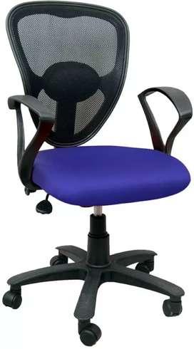 Hi quality office furniture best quality 3241
