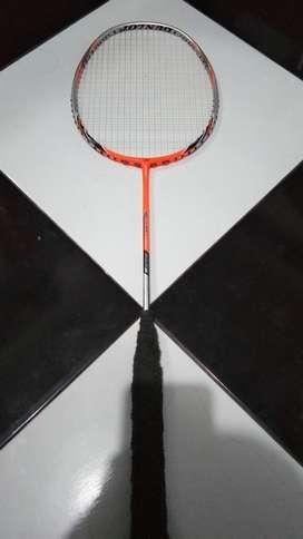 Raket dunlop original raket badminton bulutangkis
