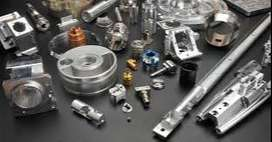 Wanted Engineering or Diploma Freshers or Experienced
