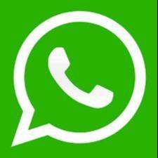 Promosi brosur lewat whatsapp marketing