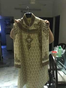 Hritik roshan Jodha akbar sherwani @Mumbai designer amazing qulity