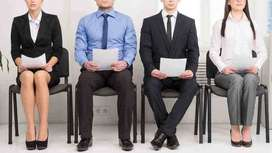 Agency Manager for Chennai