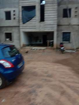 Ready to move Duplex near Balianta Bbsr