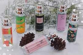 Reseller Parfume import thailand 35ml