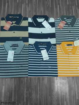 Men's Tshirts ( FULL size)