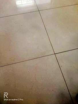 Flat 1 ,Floor 2  RK Borgad, Nashik