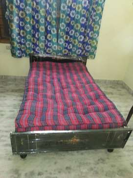 Hostel pg direct from factory