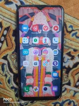 Vivo 4 64gb mobile