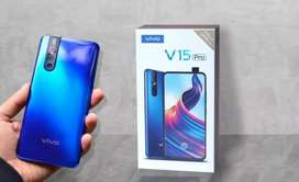 Refurbished vivo v 15 models on unbelievable cost