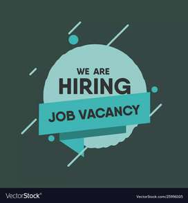Need ITI completed candidates to operate machine