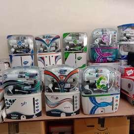 @  Brand new Aquafresh ro system with warranty
