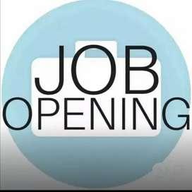 Urgent vacancy telecalling