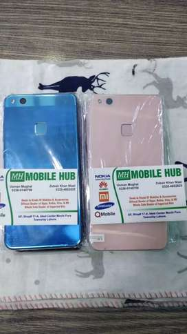 P10lite 4gb 64gb mobile hub