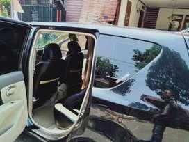 Pasang kaca film mobil bergaransi