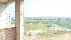 Investment Plots and Flats