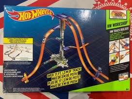 Hotwhells track builder