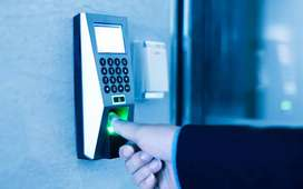 Zkteco Biometric Time Attendance Machines all models available