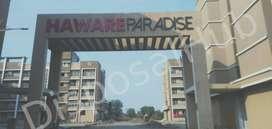 Residential Flat(Bapgaon)