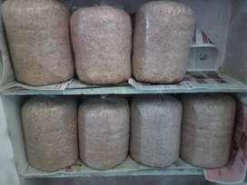 Mushrooms & Mushrooms Product