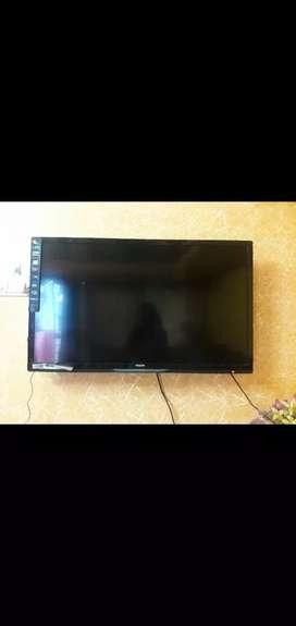 Philips tv 3800 series led tv 2016 model.