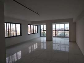 Commercial office on sale at Geeta Bhawan Indore