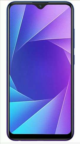 Vivo Y95, 3 month old, (4,64) bill bhi hai. Interested person call me