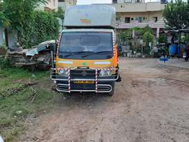 Tata ace very good condition