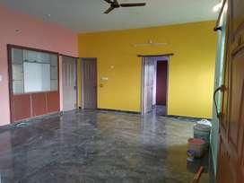3 BHK rent for just 15k in Mutyalnagar