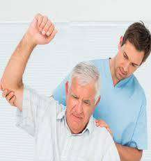 Physiotherapy & Scientific Massage in ur place, expert Physiotherapist