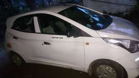 Cng ,gps ,speed limiter ,insurance , uber attached