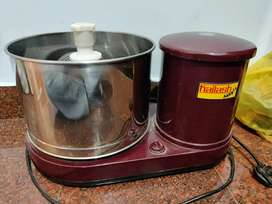 Kailash magic wet grinder
