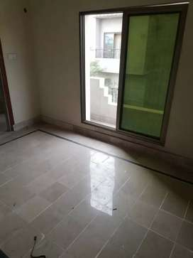 Upper portion for rent at gulfishan colony jhang road prime location