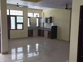 3 Bhk big size flat project in Patrakar Colony  Mansarover extraction