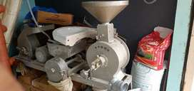 Grinding machine for sale