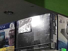 Ps4 limited edition keren mah