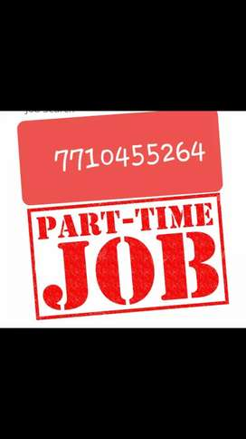 are you searching genuine data entry work available