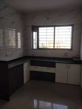 2 BhK Ready Possession Flat For Sale