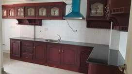#Furnished 2bhk family or /bachelors