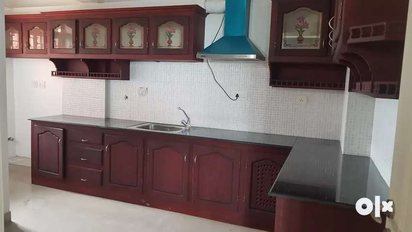 #Furnished 2bhk family or /bachelors 0
