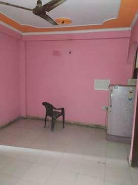 Noida prime location sec-49 2bhk flat for rent