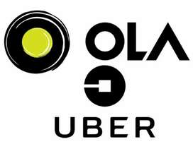 Drivers needed for ola
