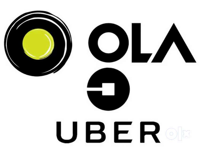 Drivers needed for ola 0