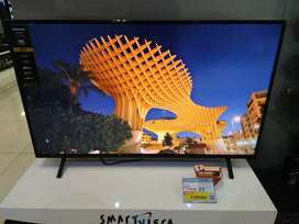 PROMO LED TV PANASONIC 43 android