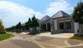 Ready Rmh Siap Huni Kedaton POJOK BSB City Dkt Mall UNIKA Hilago