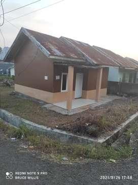 For Sale, Rumah Tipe 36