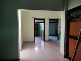 3BHK accommodation available for rent in MDA COLONY