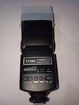 Flash kamera godox