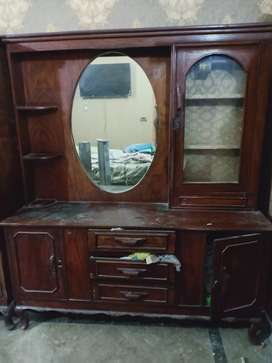 Furniture at cheap rate